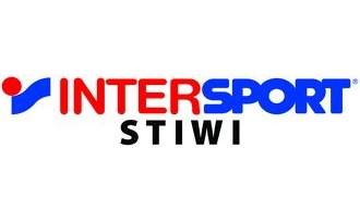 Intersport Stiwi
